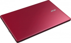 Acer Aspire E5-521 laptop drivers for Windows 7 x64