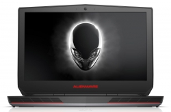 DELL Alienware A15-9792